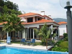 Property Photo: Vila Rostrum