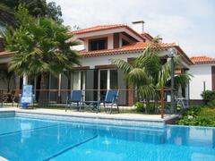 Property Photo: Vila Rostrum B6