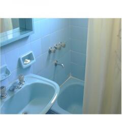 Property Photo: bathroom