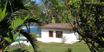 Property Photo: Wilks bay