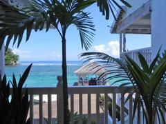 Property Photo: San Cove