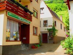 Property Photo: Cafe am Brunnchen