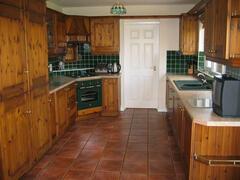 No.2 Kitchen