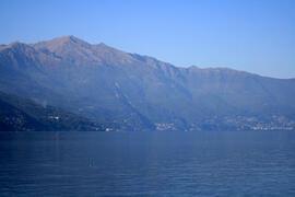 Property Photo: Lake Maggiore