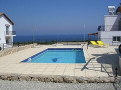 Property Photo: Private Swimming Pool