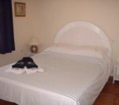 Property Photo: Moraira Beach Guesthouse