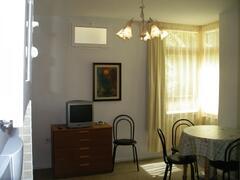 Living + Bedroom (3)