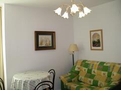 Living + Bedroom (4)