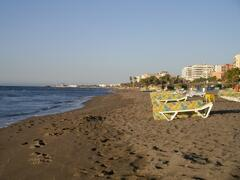 the beach 3