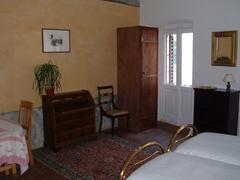 Property Photo: apartment 1