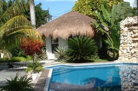 Property Photo: Pool and Gazebo Area
