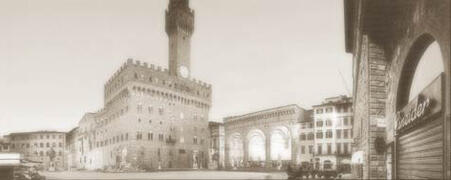 Property Photo: PIAZZA SIGNORIA
