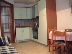 Property Photo: loung & kitchen