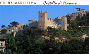 Property Photo: Castello di Marano