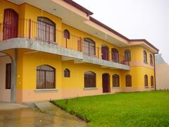 Property Photo: CONDO CASA INN