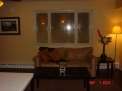 Property Photo: 1