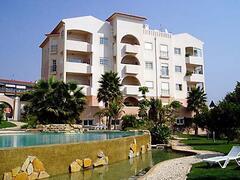 Property Photo: Condominium