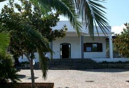 Villa Lamacoppa