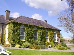 Property Photo: Old Ballycarron School House