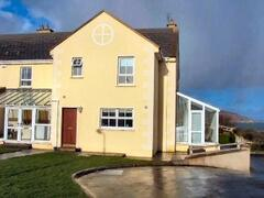 Property Photo: Our holiday home in Dunfanaghy