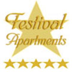Property Photo: festival apartments