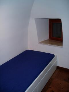 second small bedroom