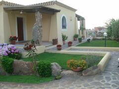 Property Photo: ingresso villa