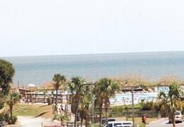 Property Photo: Ocean View
