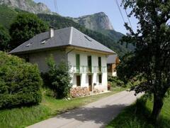 Property Photo: Les Trois Balcons