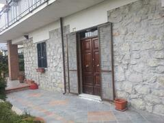 Villa Paola - apart. B