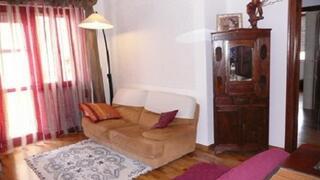 sofa place
