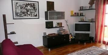 tv place