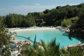 Property Photo: Lagoon Pool