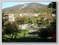 Property Photo: The Village