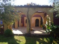 Property Photo: Gardin View
