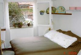 Property Photo: Sleeping Room