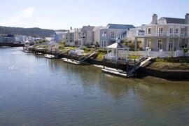Property Photo: Thesen Islands