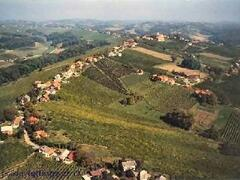 Property Photo: aerial view of locality