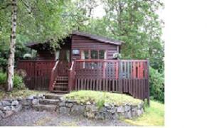 Property Photo: Langdale View
