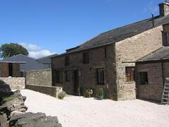 Property Photo: Stable Cottage 4* Accommodation