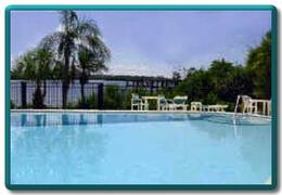 Property Photo: Pool on Intercoastal