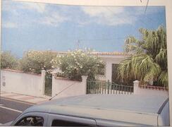 Property Photo: Fachade