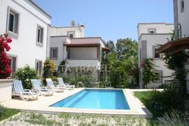 Property Photo: Turgutreistour's villa