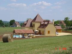 Property Photo: Surroundings