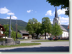Property Photo: Rattendorf, Kärnten