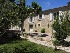 Property Photo: Domaine de Curé