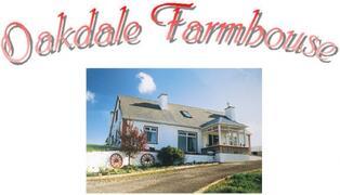 Property Photo: oakdale