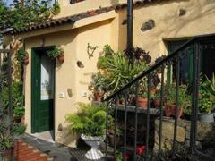 Property Photo: cottage A
