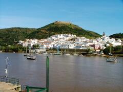 River Guadiana
