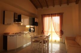 Manerba Holiday Apartment Rental